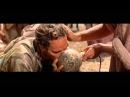 Powerful Scene from Ben-Hur