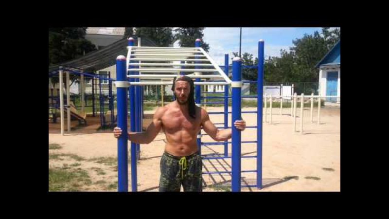 Тамир Шихалиев Как поднять тестостерон упражнениями