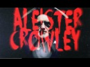 Deezuz ft. D-Sisive - Aleister Crowley Directed by Stuey Kubrick 2011