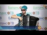 Дежавю HD - Андрей Данской (Drey Danskoy)