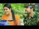 Heenayak Wage (Thamath Muna Gahune Natath) - Surendra Perera - Full HD - music.lk