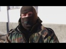 Москва -это Москвабад, Питер-Питерстан! Русский националист истребляет путинских фашистов в Украине