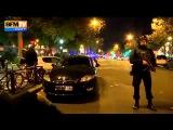 Теракт в Париже ИГ ИГИЛ взорвали Париж Bombenanschlag in paris ataque terrorista en París 轟炸巴黎