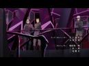 [16] Мастера меча онлайн II Призрачная пуля  Sword Art Online II Phantom Bullet [ТВ] 1 серия [Zendos  Eladiel][anime777.ru]