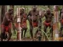 Негритянская лезгинка #Прикольное видео #Black Lezgian