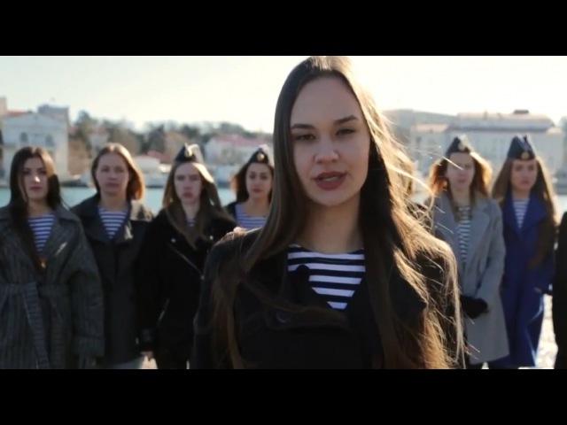 Apel studentów z całego świata o postawienie przed sądem prezydenta USA
