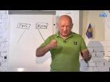 Павел Свиридов о будущем России на АРИ ТВ. Эфир от 16 Мая ч.1