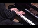 Fazıl Say -- Beethoven - Appassionata 3rd Movement (1080p)