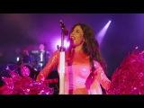 Marina And The Diamonds - Bubblegum Bitch LIVE HD (2015) Los Angeles Greek Theatre