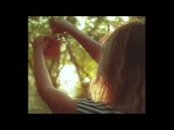WELLHELLO - RAKPART - OFFICIAL MUSIC VIDEO