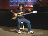 Victor Wooten Prosessions