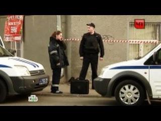 В центре Ростова-на-Дону неплательщик расстрелял директора банка