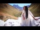 ნინო ბაშარული - ის ვაჟი (კლიპი) / Nino Basharuli - Is vaji (klipi) (HD)