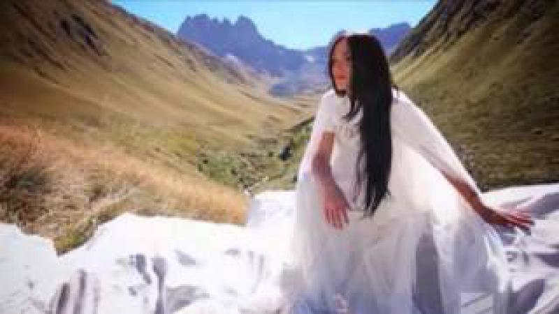 ნინო ბაშარული - ის ვაჟი (კლიპი) Nino Basharuli - Is vaji (klipi) (HD)