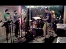 Avicii - Wake Me Up / Hey Brother - Ska Cover Mashup by The Holophonics