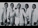 The Drifters Stand By Me