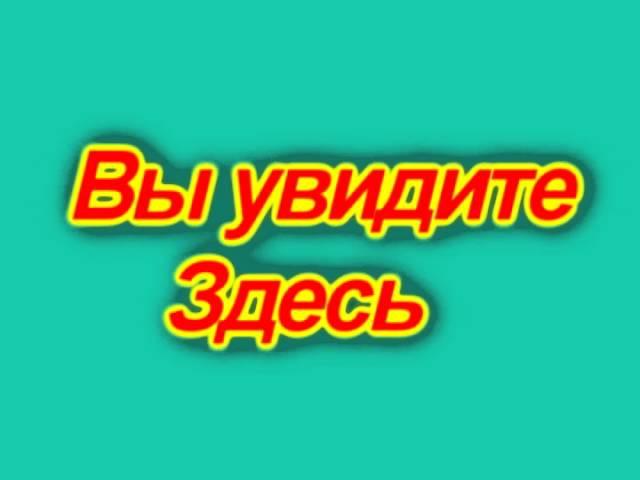 Новости барнаул о шинном заводе