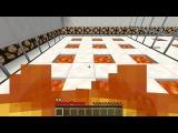 Minecraft [Прохождение Карты] #2 - Типичный Летсплейщик