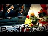 Bad Balance - Якудза и Триады (RMX by Grey)
