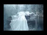 Emotional Music - Nevermore