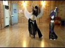 All World of Warcraft Dances