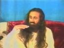 Шри Шри Рави Шанкар - 03 Самадхи