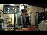 El Ten Eleven - I Like Van Halen... (Live on KEXP)