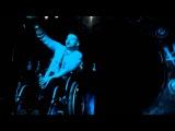 Рем Дигга - Далеко (Live) 14.02.2016 #РМД