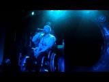 Рем Дигга - Вий 14.02.2016 (Live) #РМД