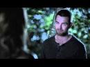 Трейлер Банши / Trailer Banshee 2013