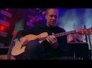 Ritual De Amor (Desire) - Ender Thomas: Yanni Voices Concert (Acapulco 2008)