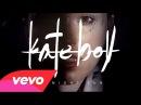 Kate Boy - Midnight Sun