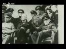 La storia siamo Noi Hitler le parole di un dittatore