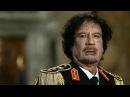 Documentario Un giorno nella vita di un dittatore Rai Storia