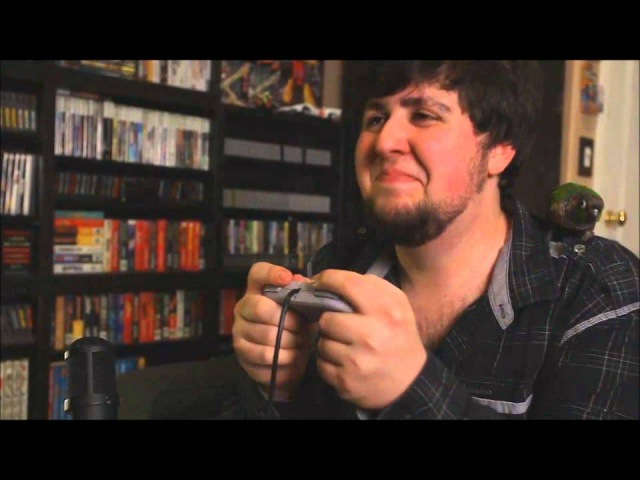 Right..OK..OK - Jontron