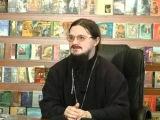 «Старообрядческий раскол. История и современность»
