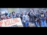 Насильно колективний суїцид європейських народів   Forcibly Collective suicide of European nations