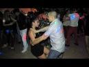 El Gran Fiestón 2014 ~ Social ~ Eva Aravena Maxi Micheas ~ II