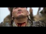 Тайна Чингисхана. По велению Чингисхана. Художественный фильм.