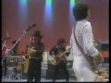 Santana &amp Gato Barbieri