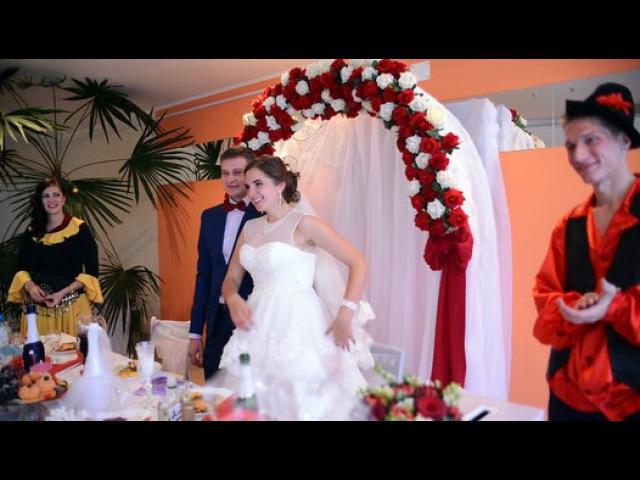 Поздравление мужу с 20 летием совместной жизни от жены в прозе