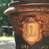Клуб Реинкарнистов в Одессе