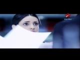 Как назвать эту любовь/Iss Pyaar Ko Kya Naam Doon (2011 - 2012) ТВ-ролик №3