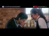 Пока я жив/Jab Tak Hai Jaan (2012) Русский трейлер
