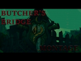 Butcher's Bridge Montage! Мост Мясника! League of Legends