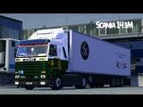 [ETS2 v1.7.1s] [MOD] Scania 143M