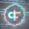 Fialta Programming and Freelance Club