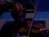 Raymond Lefevre Orchestra - La reine de Saba (Live, 1987) (HQ)