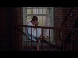 «Завтрак у Тиффани» |1961| Режиссер: Блейк Эдвардс | драма, мелодрама, комедия