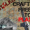 S.T.A.L.K.E.R: Free to Play.